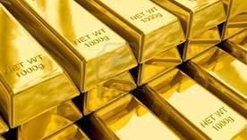 Nakit, cekini, lomljeno zlato