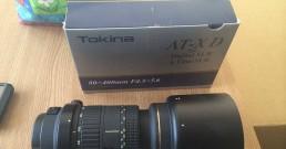 fotografski_objektiv_tokina_80_400mm