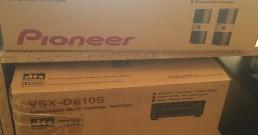 ozvocenje_pioneer_s-st70f